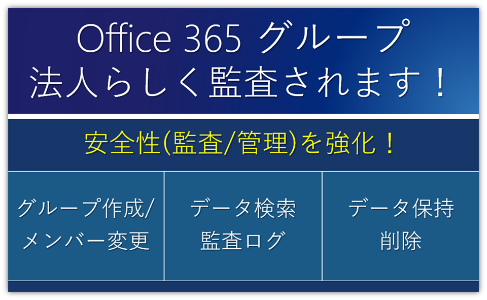 http://licensecounter.jp/office365/blog/151525.png