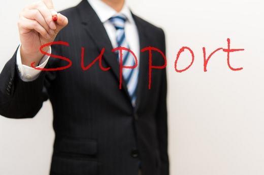 あと4ヶ月サポート終了!Office 2013 Business/ ProPlus