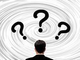 Office 365 BusinessとProPlusの違いは何?