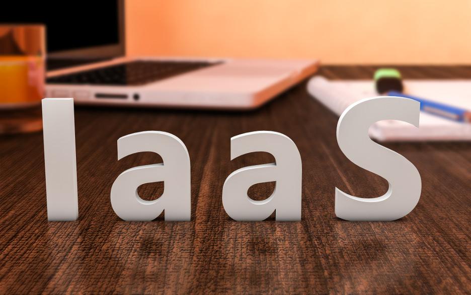 運用中のシステムをクラウドへ移行するなら<br>なぜIaaSが最適なのか