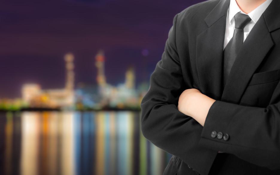 サービス導入の壁! 経営層にクラウド導入を認めさせるにはどうすればいいのか?