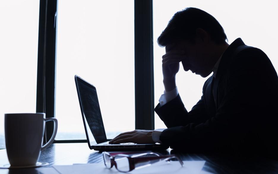 情報システム管理だけのキャリア、このままでいいの?