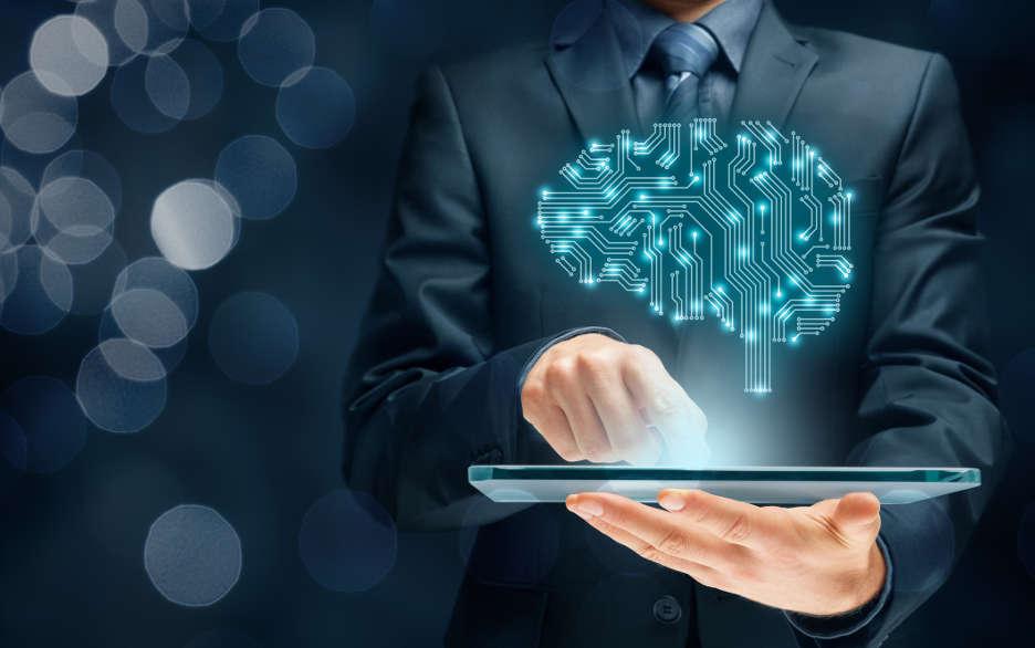 専門知識がなくても活用可能!Azure Machine LearningでAI体験
