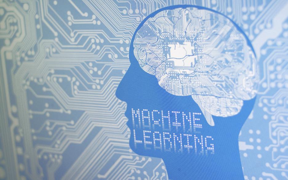 Azure Machine Learningを利用すると、どのようなことができますか?