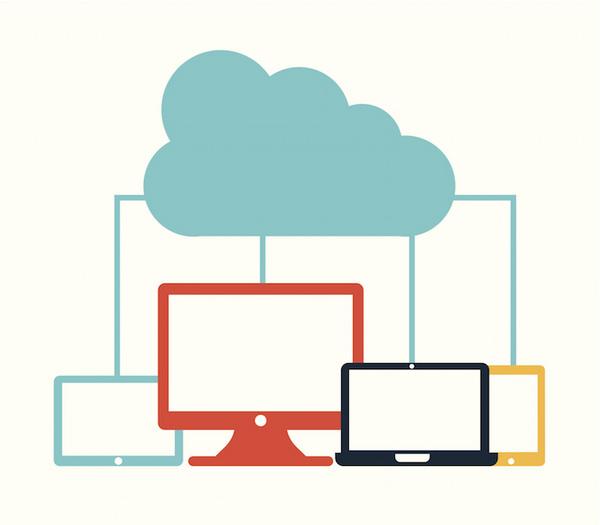 一時的なアクセス急増も問題無し! Azureなら柔軟なWeb サイトが作れる理由