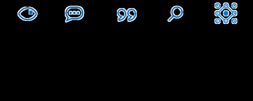 image-azurecognitiveservices.png