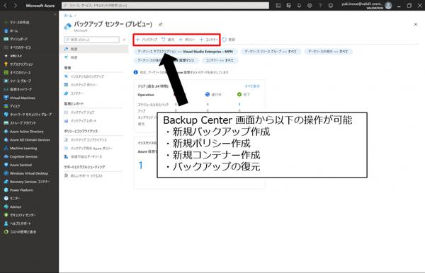 図8. Backup Center経由で可能な操作一覧.png