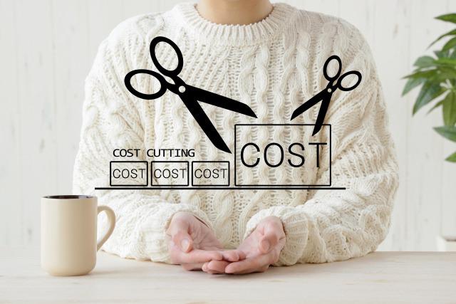 あなたの Azure 利用料金がもっと安くなるかも?! Spot VM や RI など、コスト削減の方法をご紹介 | Azure相談センターブログ