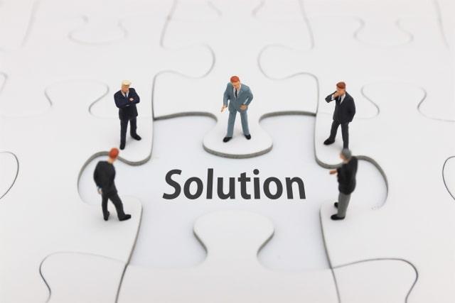 Azure上でのシステム冗長化のポイントは、共有ストレージの課題解決にあり | Azure相談センターブログ