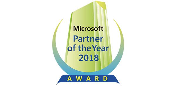 jpc_award.jpg