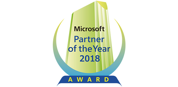 https://licensecounter.jp/azure/news/jpc_award.jpg