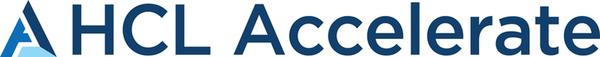 HCL Security DevOps Solution⑪.png