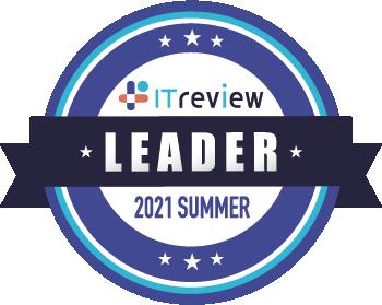 LEADER-Circl_2021_summer.png