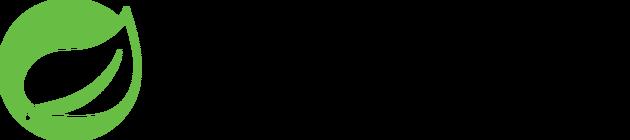 TZLG-VMwareSpringRuntime-FULLCOLOR.png