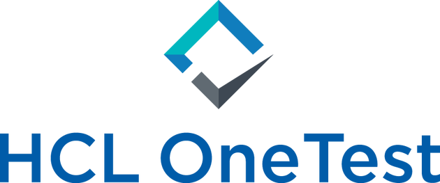 WX-TC2682 OneTest Logo_2.png