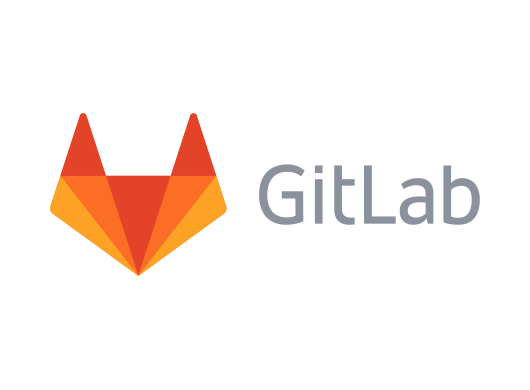GitLab Enterprise Editionロゴ画像