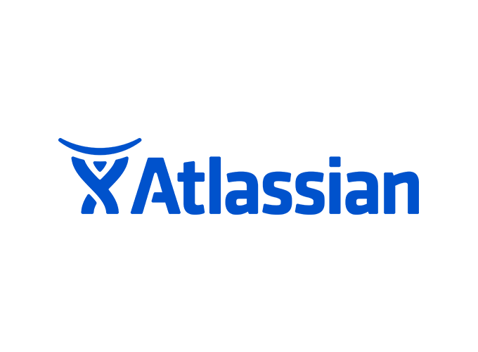 Atlassian devops hub c s for Hashicorp devops