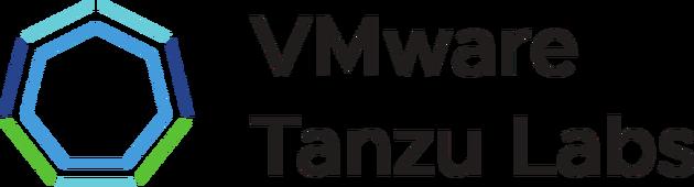 TZLG-VMwareTanzuLabs-Stacked-CMYK.png