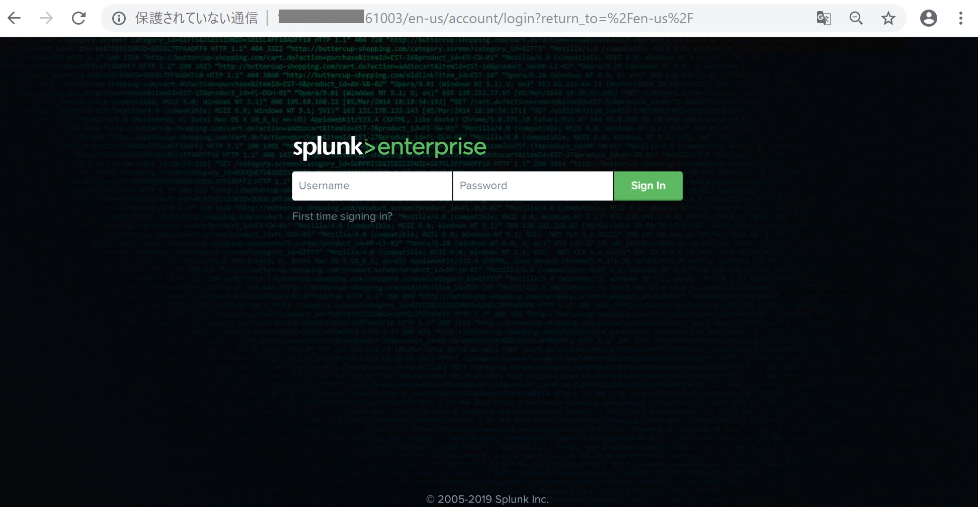 Cohe-Splunk-OpenApp.PNG