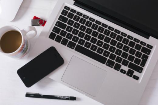 Office 365のデメリットとは?導入前に確認しておこう!