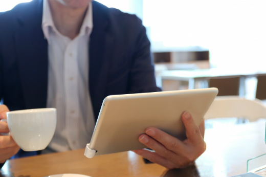 Office 365-demeritto03.jpg