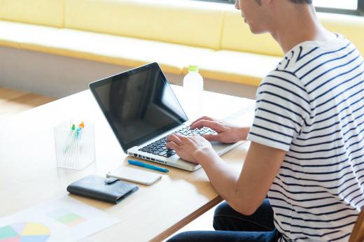 Office 365と連携可能なサードパーティ製品で理想的なシステム運用