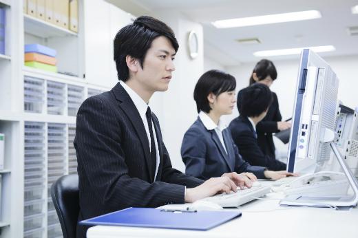 Office 365-renkei02.jpg