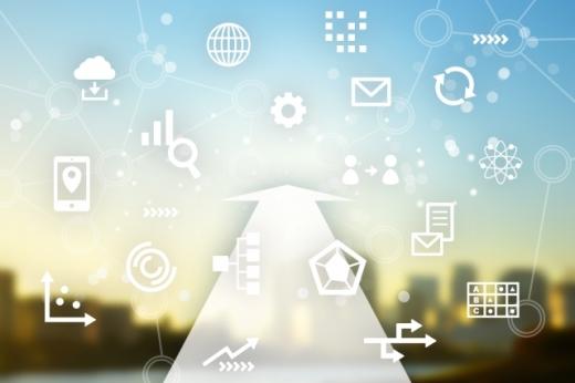 情報共有が不足するときに巻き起こる事態とは?Office 365による解決策もお教えします