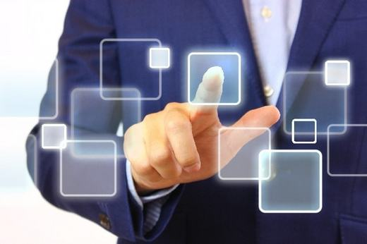 Office 365の小技!Windowsタイル風、アプリランチャー