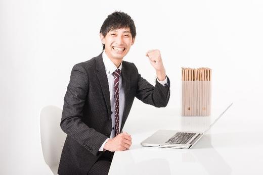 Office 365のOfficeは毎月進化しています