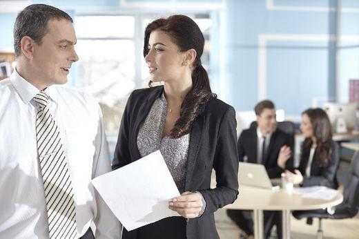 Office 365でもBCP対策!便利な3つの機能を紹介