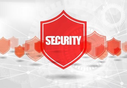 新しい情報保護機能「AIP」