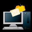 Office 365で出来る不審なメールへの安全対策とは―EOPとATP