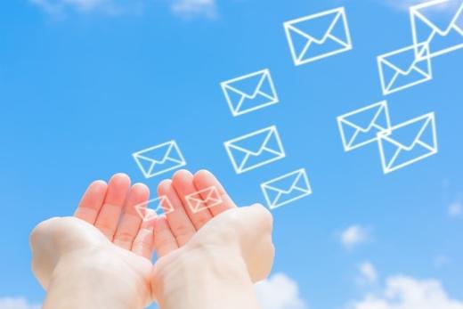方式別!Exchange Onlineへのメール移行方法
