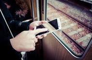 OneDrive for Businessの外部共有設定が、より分かりやすく便利に!