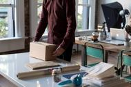 社内のファイルサーバーのファイルを一括でSharePointに移行する方法って?