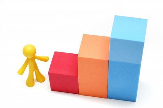 Office 365が働き方改革に効果的な3つの理由