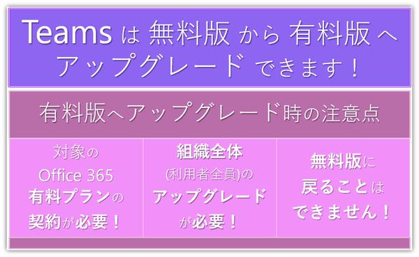 180810-teams.png