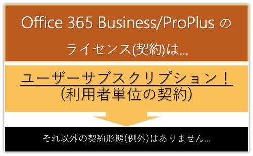 o365-usersubscriptionmodel_181114.png