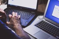 Office 2019とOffice 365の「OSのシステム要件」とは