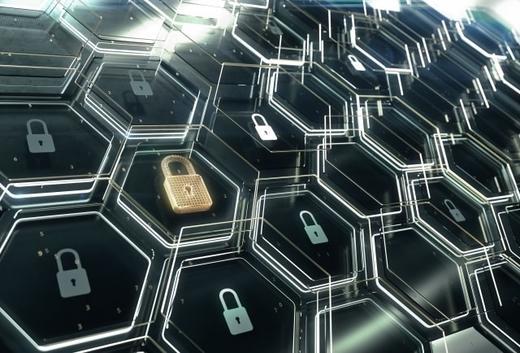 Office 365のセキュリティを強化するATP、2つのプラン展開へ