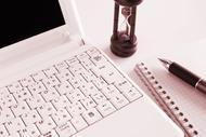 Office 365のOfficeの更新プログラムは管理できる?