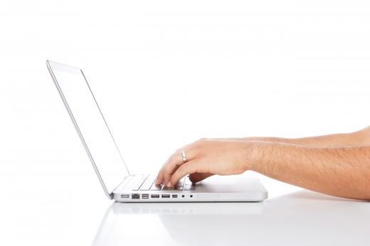メールのトラブルにお困りですか?迷ったら王道のExchange Onlineへ!