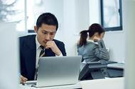 Office 365の安全性は問題ない? セキュリティ対策について解説