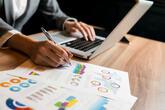 OneDrive for Business にバックアップはできる?