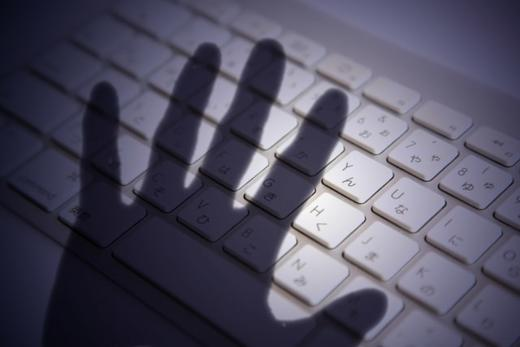 Office 365を止めるな!MCASで安心・安全、ラクラク管理