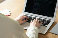Office 365のSharePoint Onlineとは?