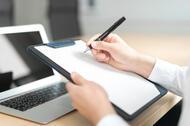 【Office 365移行ガイド】G Suiteの移行方法をご紹介!