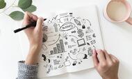 Office 365 Business Premiumを「300名以上」で契約する方法