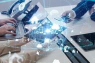 超便利!TeamsとOutlookの連携でもっと業務効率化